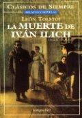 La muerte de Iv�n Ilich