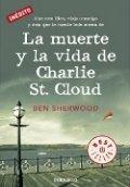 La muerte y la vida de Charlie St. Cloud
