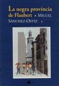 La negra provincia de Flaubert