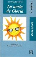 La noria de Gloria