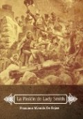 La pasión de Lady Smith
