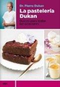 La pastelería Dukan