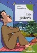 La Patera