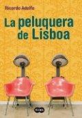 La Peluquera de Lisboa