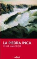La piedra Inca