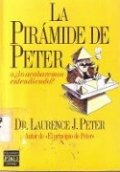 La pirámide de Peter