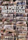 La política mediatizada