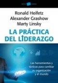 La práctica del liderazgo adaptativo
