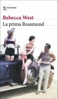 La prima Rosamund