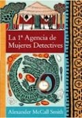 La primera agencia de mujeres detectives