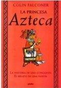 La princesa azteca
