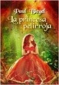 La princesa pelirroja