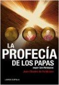 La profecía de los papas según san Malaquías