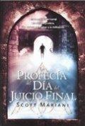 La profecía del Día del Juicio Final