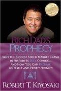 La profecía del padre rico