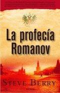La profecía Romanov