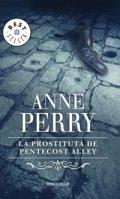 La prostituta de Pentecostes Alley