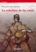 La rebelión de las ratas