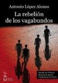 La rebelión de los vagabundos