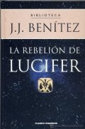 La rebelión de Lucifer