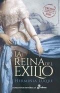 La reina del exilio