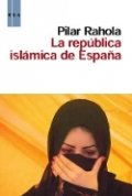 La república islámica de España