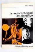 La responsabilidad del científico