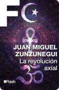 La revolución axial
