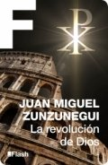 La revolución de Dios