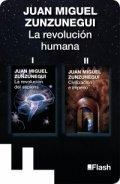 La revolución del sapiens / Civilización e imperio