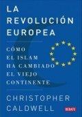 La revolución europea