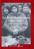 La revolución rusa: la tragedia de un pueblo