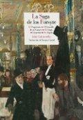 La saga de los Forsyte