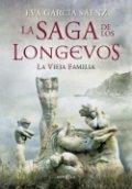 La saga de los longevos