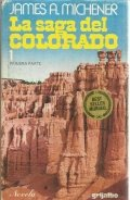 La saga del Colorado
