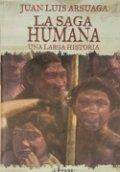 La saga humana