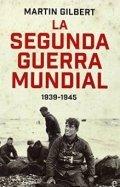 La segunda guerra mundial (1943-1945)
