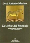 La selva del lenguaje