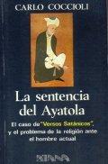 La sentencia del Ayatola