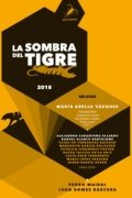 La sombra del tigre