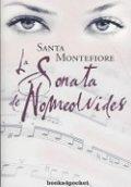 La sonata de Nomeolvides