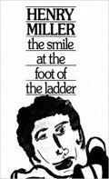 La sonrisa al pie de la escala