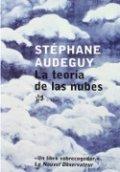 La teoría de las nubes