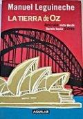 La tierra de Oz. Un viaje por el quinto continente
