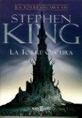 La torre oscura VII: La torre oscura