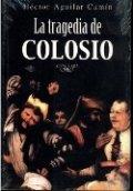 La tragedia de Colosio