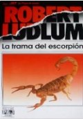 La trama del escorpión