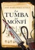 La tumba del Monfí