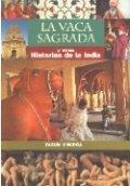 La vaca sagrada y otras historias de la India