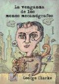 La venganza de los monos mecanógrafos